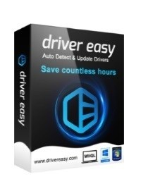 Driver Easy Pro 5.6.14 Crack with Latest Version Free Download
