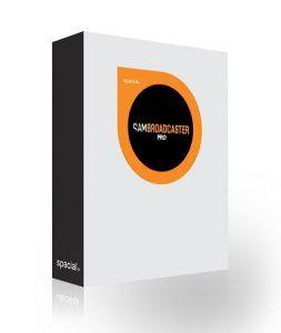 SAM Broadcaster Pro 2020.4 Crack Full Serial Key Free Download