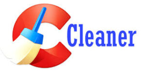CCleaner Pro 5.68.7820 Crack + License Key 2020 Full Version