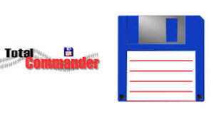 Total Commander 9.51 Crack With Latest Version Free Download