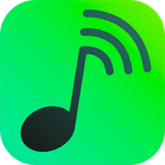 TunesKit Spotify Converter 1.7.0 Crack + Apk 2020 [Latest Free Download