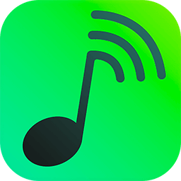 TunesKit Spotify Converter 2.1.0.700 Crack with License Key Free Download