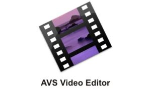 AVS Video Editor 9.4.1.360 Crack with Activation Key Free Download