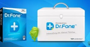 Dr Fone Crack V11 With Latest Version Full 2020 Free Download