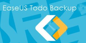 EaseUS Todo Backup 13.2 Crack + Activation Code Free Download
