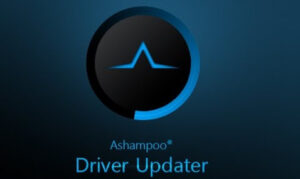 Ashampoo Driver Updater 1.3.0.0 Crack with Serial Key Free Download