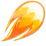 Astroburn Pro 4.0.0.0234 + Crack [Latest Version] Free Download