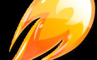 Astroburn Pro 4.0.0.0234 + Crack [Latest Version] Free Download