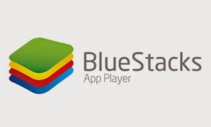 BlueStacks 4.215.10.1019 Crack + Torrent For Pc 2020 Free Download