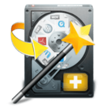 MiniTool Power Data Recovery 8.8 Crack with Serial Key Free Download