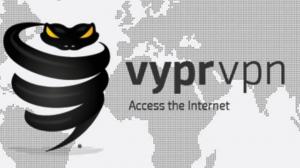 VyprVPN 4.0.0.10453 Crack + Activation Key Free Download