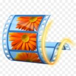 Windows Movie Maker 2020 Crack + Registration Code [Latest]