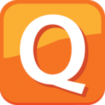 Quick Heal Total Security 2020 Crack + Serial Key 2020 Free Download