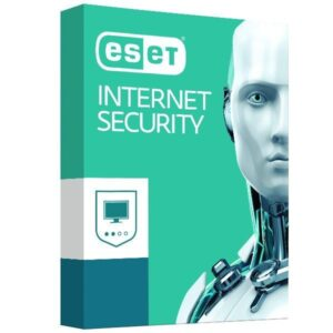 ESET Internet Security 13.1.21.0 With License Key 2020 Free Download