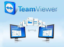 TeamViewer 15.8.3 Crack + License Key Torrent 2020 Free Download