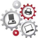 Driver Genius Pro 20.0.0.130 Crack + License Key Free Download