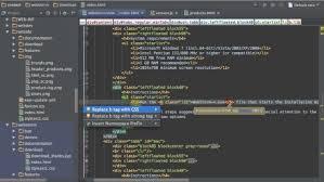 WebStorm 2020.3.3 Crack with Serial Key 2021 Download