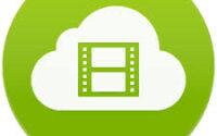 4K Video Downloader 4.12.5.3670 Crack + License Key Free Download