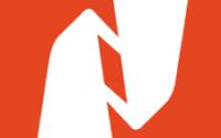 Nitro Pro 13.19.2.356 Crack + Serial Key Download 2020
