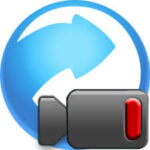 Any Video Converter Pro 7.0.3 with Serial Key 2020 Free Download
