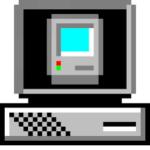 TransMac 12.7 Crack + Serial Key 2020 Full Version Download