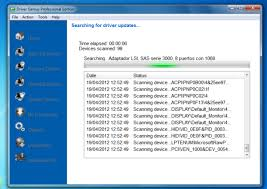 Driver Genius Pro 20.0.0.139 Crack + License Key Download