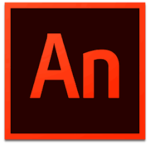 Adobe Animate CC Crack v20.5.0.29329 + Serial Key 2020 Free Download