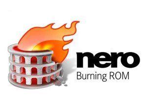 Nero Burning ROM 2021 V23.0.1.19 Crack + Serial Number Download
