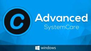 Advanced SystemCare Pro 14.1.0.210 Crack with License Key Download