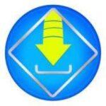 Allavsoft Video Downloader Converter 3.22.7.7496 With Keygen Download