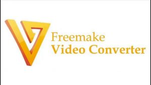 Freemake Video Converter 4.1.11.69 With Crack Full Version Download