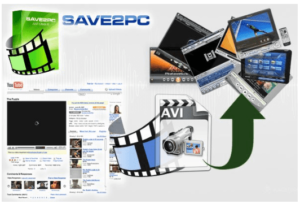 Save2pc Ultimate 5.6.2 Build 16112 Crack with License Code Download