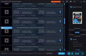 WonderFox DVD Ripper Pro 16.0 With Crack Download [Latest]