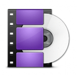 WonderFox DVD Ripper Pro 15.1 With Crack Download [Latest]