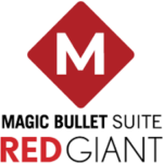 Magic Bullet Looks 14.0.1 Crack with Serial Key 2020 Free Download