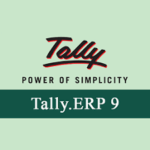 Tally ERP 9 Crack Release 6.6.3 with Serial Key 2020 Free Download