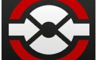 Traktor Pro 3.3 Crack with Keygen & Torrent 2020 Free Download