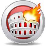 Nero Burning ROM 2020 22.0.00700 Crack + Serial Number Download