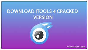 iTools 4.4.5.8 Crack License Key Full Activation {2020} 100%