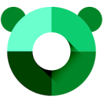 Panda Antivirus Pro 2020 Crack With Activation Code {Updated}