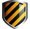 HomeGuard Professional 9.9.1 With Crack Download [Latest Version]