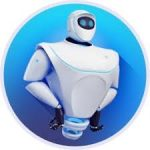MacKeeper 3.30 Crack With Activation Code + Keygen [2020]