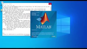 MATLAB R2020a Crack With License Key + Torrent [New] 2020