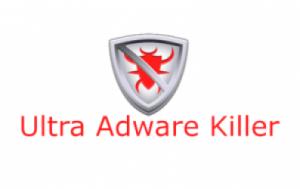 Ultra Adware Killer 8.0.0.0 + Crack + Serial Key Free Download