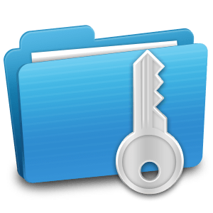 Wise Folder Hider Pro 4.3.6.195 Crack With Activation Key