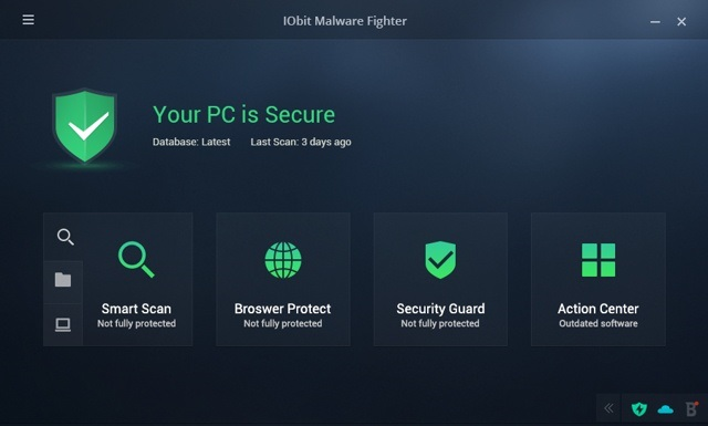 Malware Fighter Pro 8.1.0.645 Crack With License Key Free Download