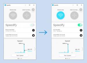 Speedify 10.4.1 Crack With License Key Full Version 2020