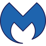 Malwarebytes Crack 4.2.1 Lifetime License Key 2020 Free Download