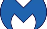 Malwarebytes Crack 4.2.1 Lifetime License Key 2020 Free Download