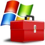 Windows Repair Crack 4.9.5 Pro Full Version Incl Activation Key